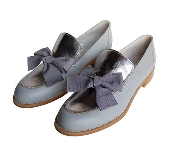 sports shoes f4a27 b78da scarpe mauro leone