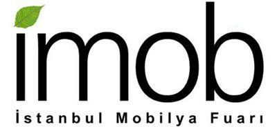 İmob 2012 Hedefi; Mobilya Sektöründe Lider Ülke Olmak - http://www.mobilyakulisi.com/imob-2012-hedefi-mobilya-sektorunde-lider-ulke-olmak.html