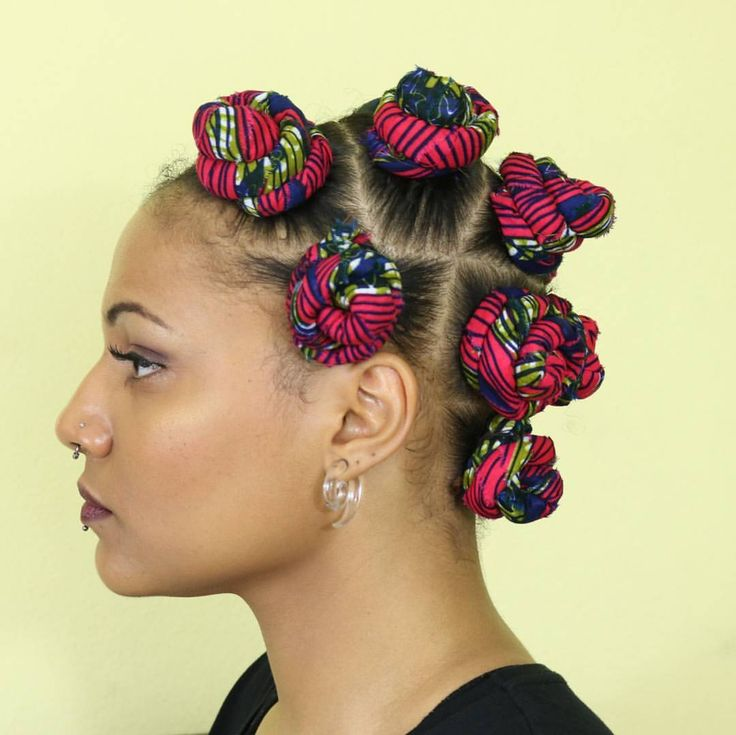 styles for with hair best 25 afro hairstyles ideas on afro 9203