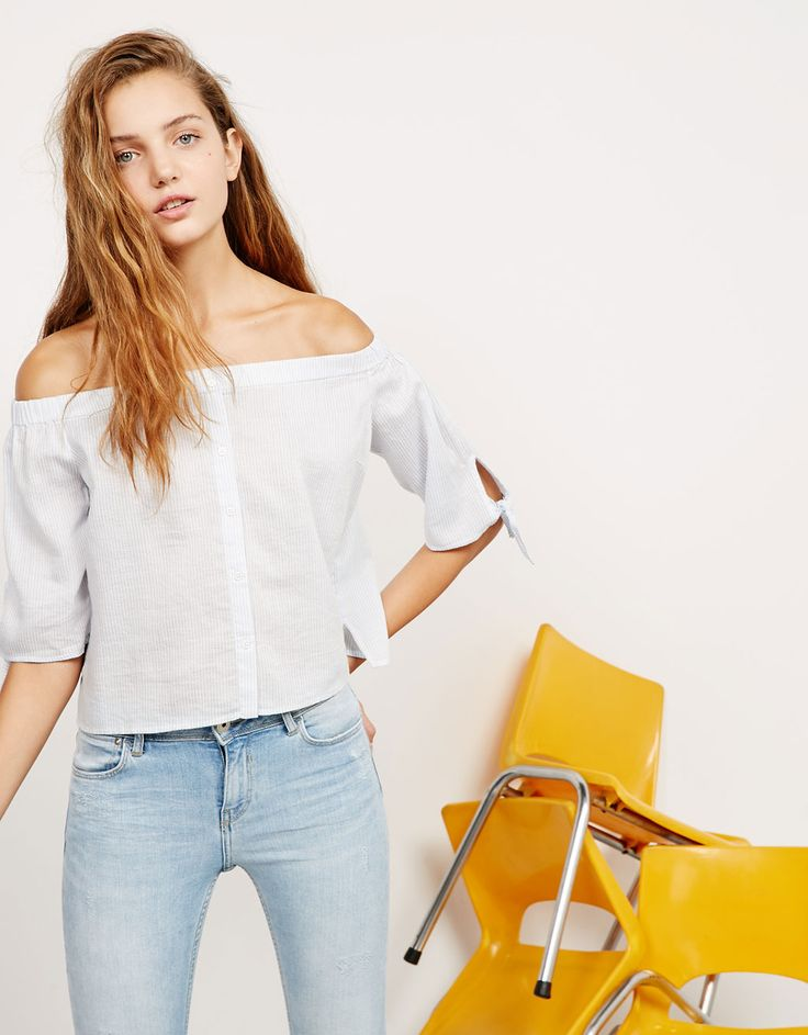 17 Best images about bershka on Pinterest | Greece