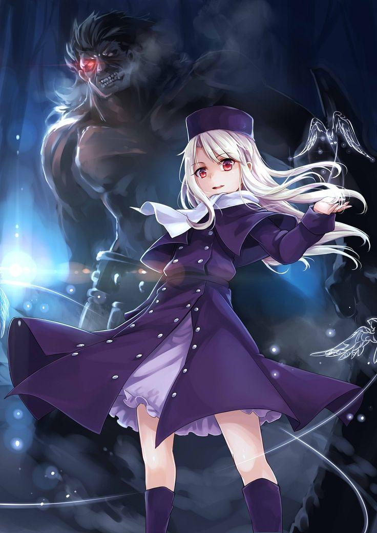 Artwork by KS http://www.pixiv.net/member_illust.php?mode=medium&illust_id=46784593 FRICKEN LOVE THIS