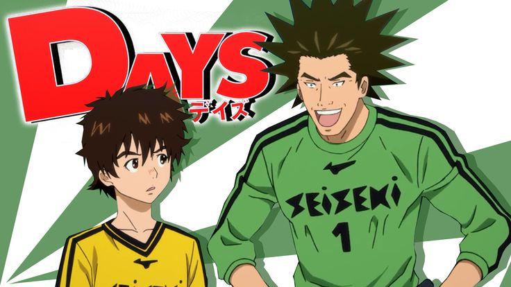 days-anime-hd-wallpaper