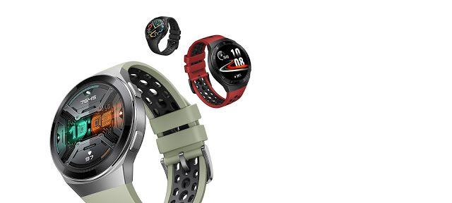images?q=tbn:ANd9GcQh_l3eQ5xwiPy07kGEXjmjgmBKBRB7H2mRxCGhv1tFWg5c_mWT Smart Watch Xkom
