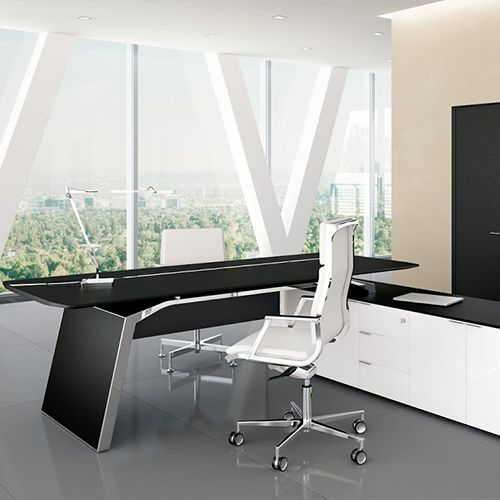 Experts In Office Design Refurbishment Incl High Quality On Trend Versatile Furniture Perfectly Tailored To Your E