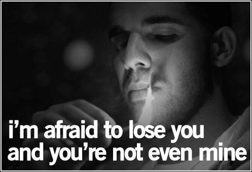 Wiz+Khalifia+Quotes+About+Forgiveness | ... Lewinsky Raps Lyrics Wiz Khalifa Quotes About Life - kootation.com