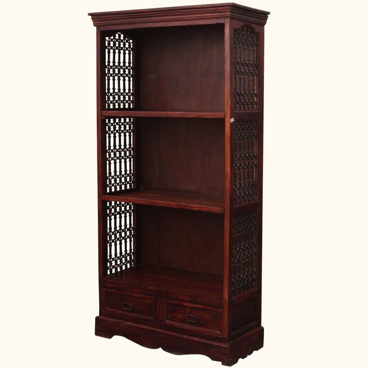 43 best images about bookcase inspiration on pinterest bill gates 39 s house old wood and bookcases. Black Bedroom Furniture Sets. Home Design Ideas