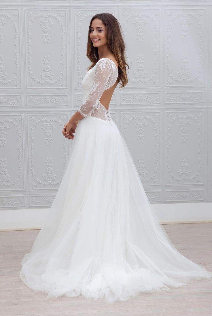 quand rechercher robe de mariee