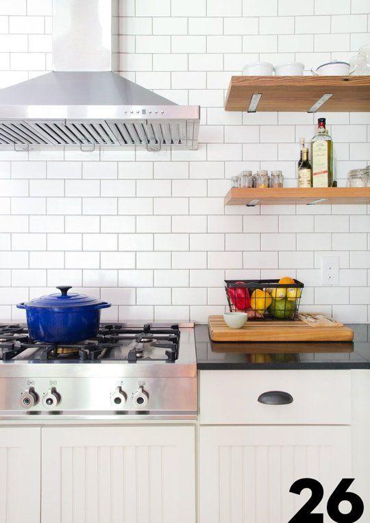 17 Best Ideas About Garage Remodel On Pinterest Diy Garage Storage Garage Shelving And Diy Garage