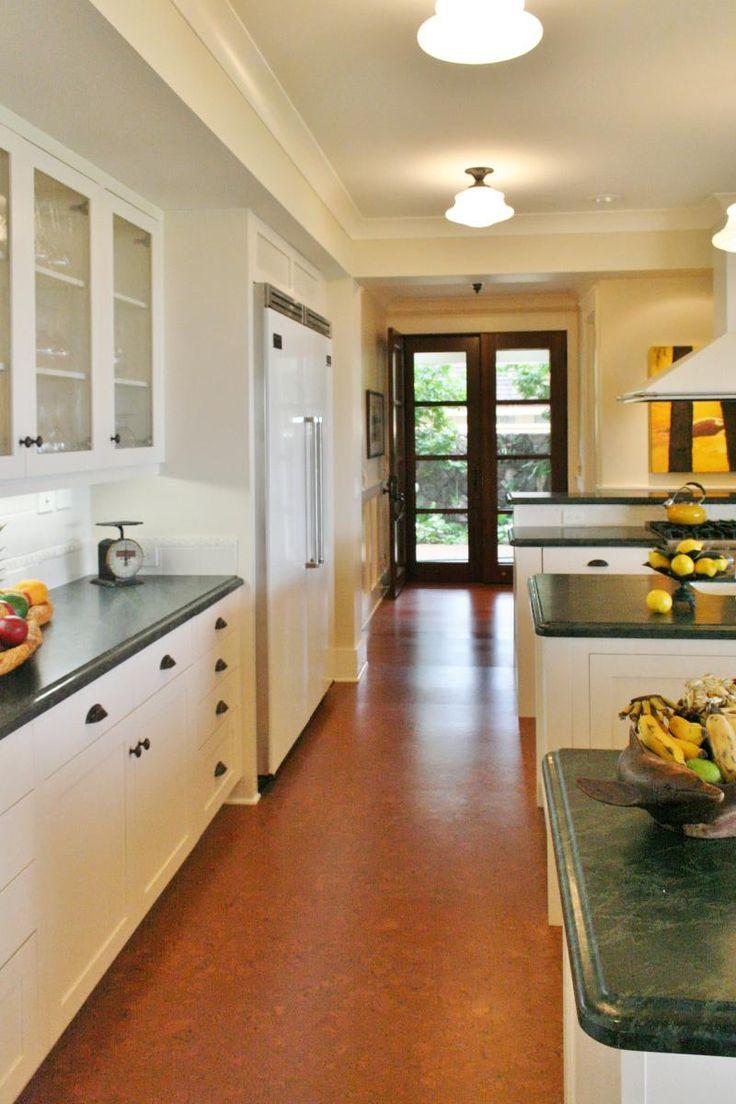 1000 Ideas About Cork Flooring Kitchen On Pinterest Cork Flooring Cork Tiles And Best