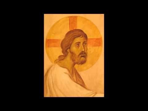 π.Χαράλαμπος Παπαδόπουλος, ομιλία:Δολοφονώντας τις Στιγμές μας 28-12-2013 - YouTube