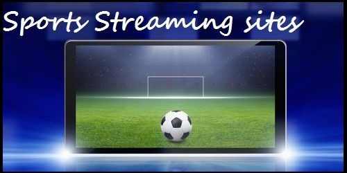 Watches Online free high quality cricket Matches streaming UK by Total Streams. We offer all cricket matches video streaming & online matches score.