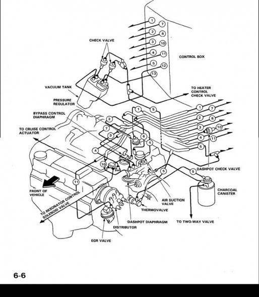 wiring diagram for stereo 1999 acura integra