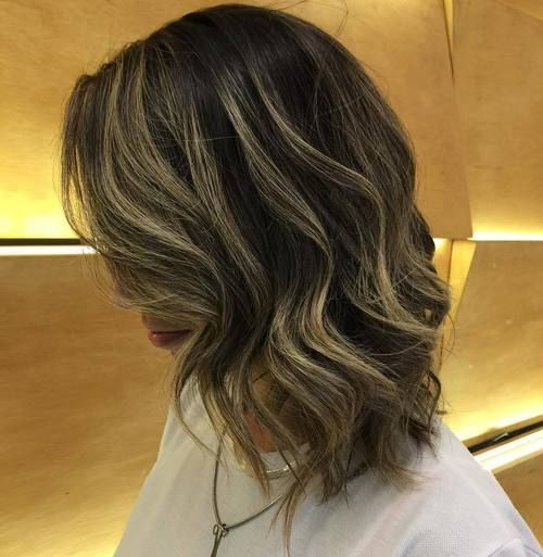 hair style for curly hair 45 best images on 9221