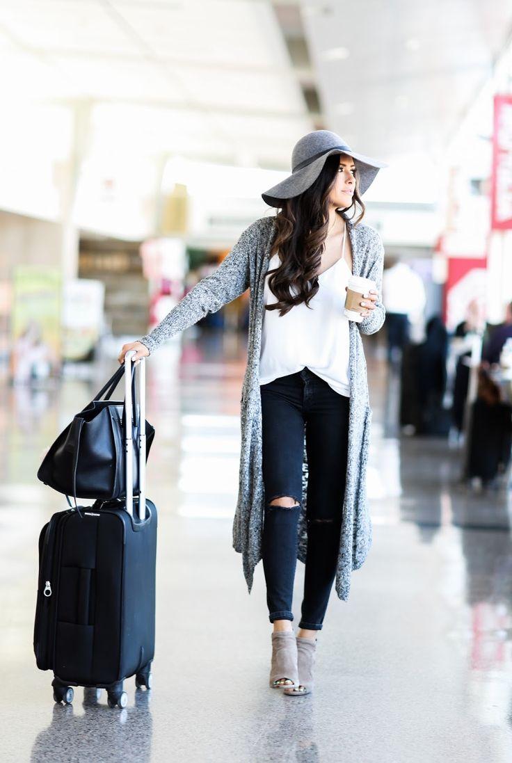 Długi sweter rozwiązaniem na każdą okazję http://womanmax.pl/dlugi-sweter-rozwiazaniem-kazda-okazje/