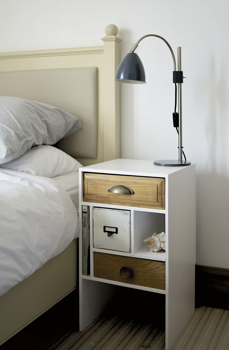 43 best bedside tables images on pinterest