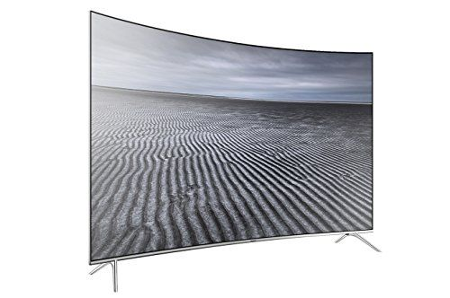 Samsung UE65KS7500 65 inch 7 Series Curved SUHD with Quantum Dot Display TV by Samsung 5.0 out of 5 stars   ( 2 customer reviews)   PRICE:£1,621.89 FREE UK delivery. MORE via:  http://sd4shila.creativesolutionstore.com/inter-links.html
