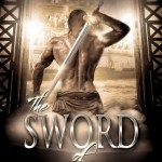 The Last Stand of Sword-and-Sorcery