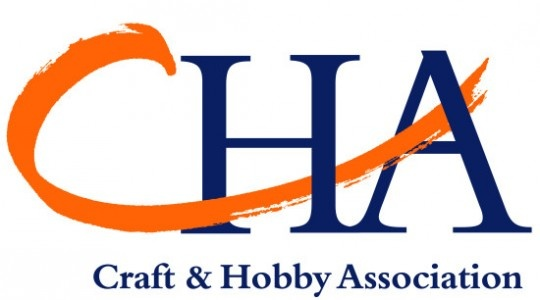 CHA Winter 2013 Preview: Hot 20 Announced!