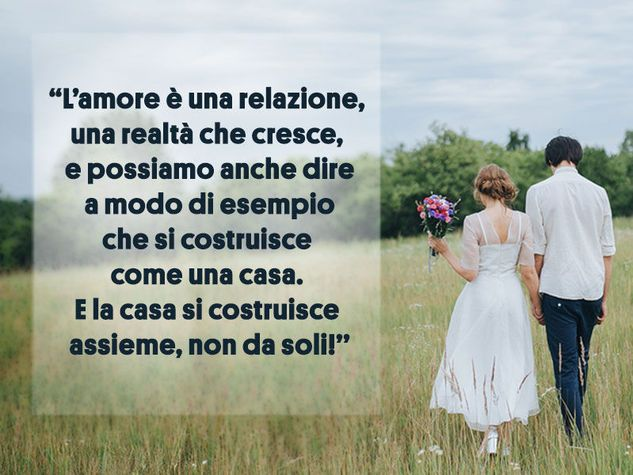 Auguri Matrimonio Madre Teresa : Best frasi per matrimonio images on pinterest chris