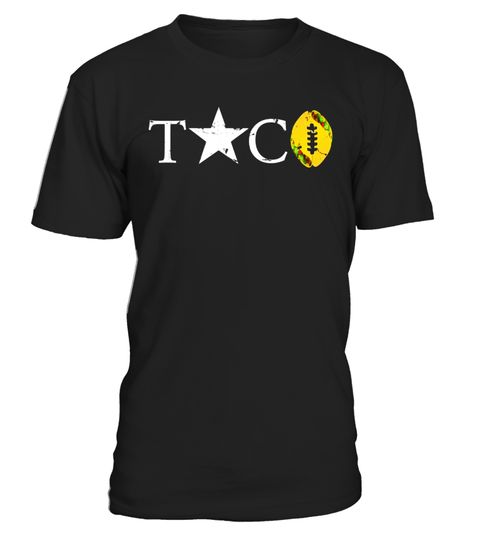 """# Epic Taco Football Star T-Shirt, Vintage .  Special Offer, not available in shops      Comes in a variety of styles and colours      Buy yours now before it is too late!      Secured payment via Visa / Mastercard / Amex / PayPal      How to place an order            Choose the model from the drop-down menu      Click on """"Buy it now""""      Choose the size and the quantity      Add your delivery address and bank details      And that's it!      Tags: This is an epic shirt for fans, foodies…"""