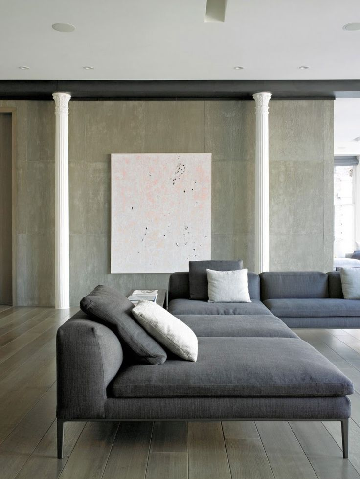 Elegante-Loft-con-un-Interior-Elegante-y-con-Estilo+(2).jpg (800×1065)