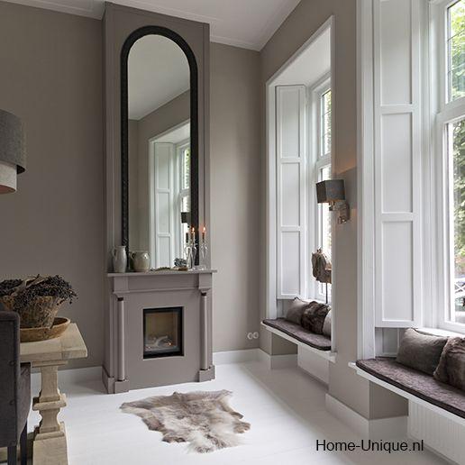 17 beste afbeeldingen over home unique interiordesign op for Moderne binnenhuisarchitectuur