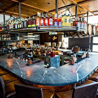 Best 25 south city kitchen ideas on pinterest atlanta south city kitchen buckhead atlanta ga on opentable malvernweather Image collections