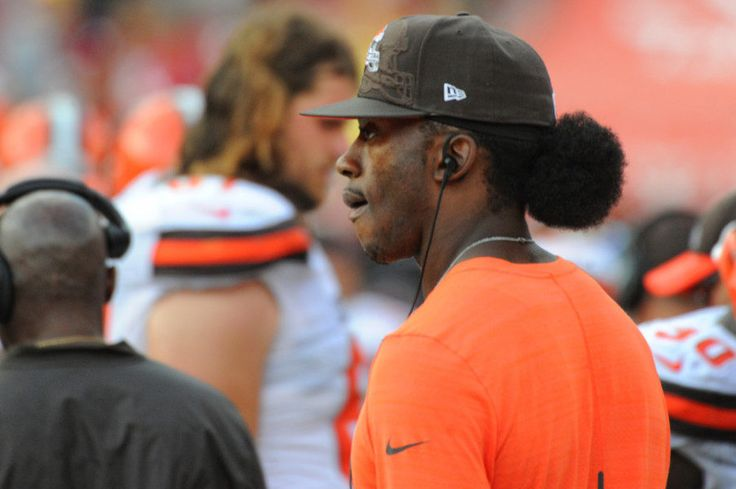 Browns QB Griffin will return to practice next week = Desperate for a victory, Cleveland Browns opening day starting quarterback Robert Griffin III will return to practice next week according to ESPN Browns reporter Pat McManamon. Cleveland head coach Hue Jackson said.....