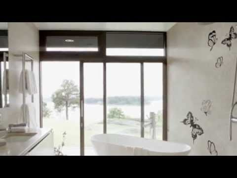 SYSTEM WET 2013/the shower wallpaper