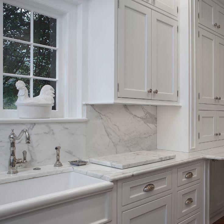 Best 25+ Granite backsplash ideas on Pinterest | Kitchen ...