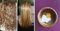 Avere dei capelli lisci è una delle tendenze degli ultimi anni, tanto da convertirsi in [Leggi Tutto...]