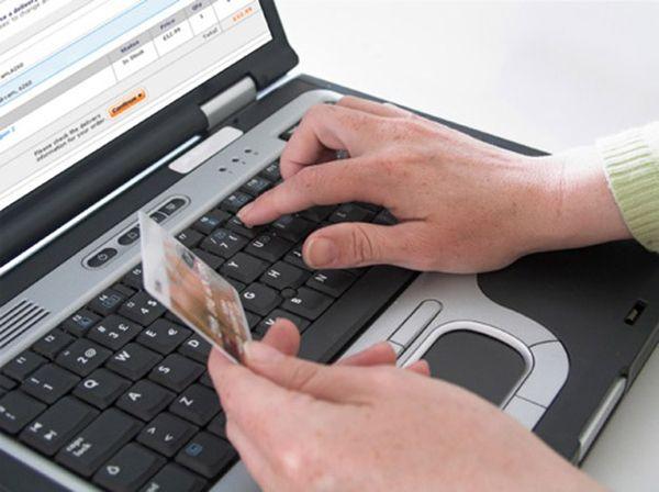 Son redes sociales esenciales para comercio electrónico [Redes Sociales] - 05/05/2014 | Periódico Zócalo