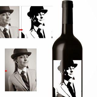 Personal wine COOLish gadgetshop www.coolish.sk – Google+