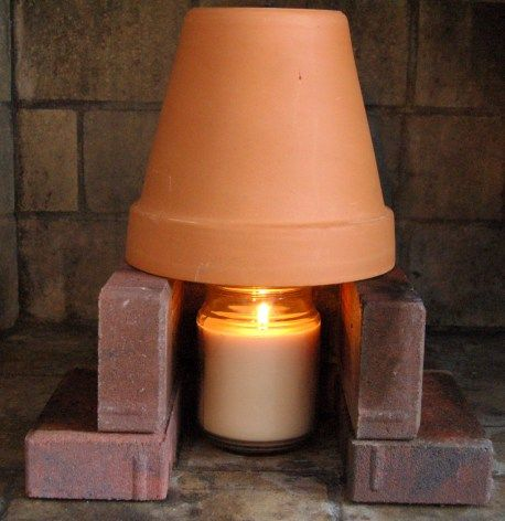 602 Best Images About Terra Cotta Pot Crafts On Pinterest
