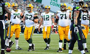 Final Thoughts: Packers vs. Seahawks