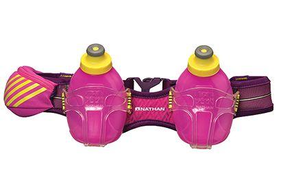 3 accessoires pour la course au banc d'essai