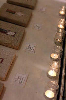 evvivanoé esposizioni d'arte in cherasco (Cuneo): ARTE (LES RETOILES) + LIBRI (PROFUMI PER LA MENTE) = IL VERNISSAGE PERFETTO