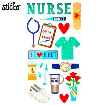 Best 25+ Registered nurses ideas on Pinterest Registered nurse - endoscopy nurse sample resume