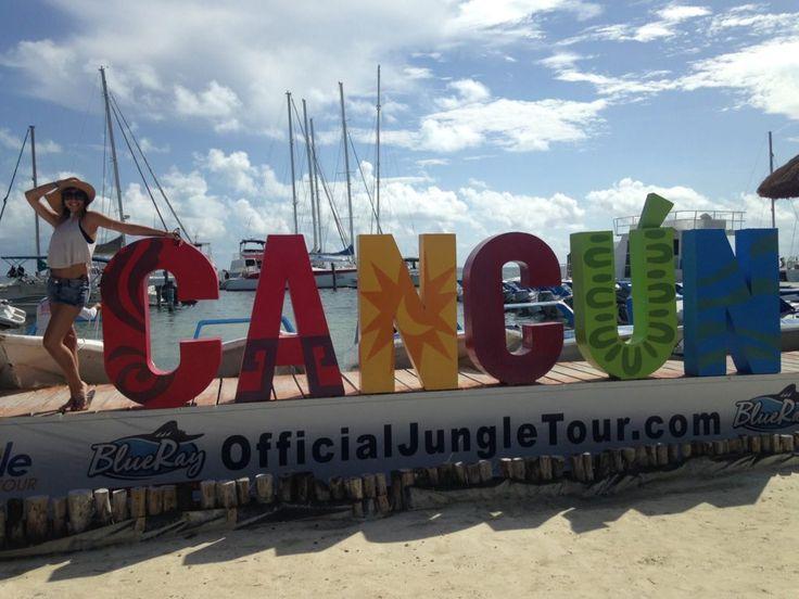 Roteiro Cancun, dicas e o que fazer 14 de julho de 201714 de julho de 2017 Suellen Aragao