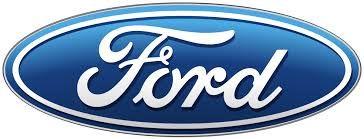 Ford сконцентрируется на разработке электромобилей  Компания Ford Motor решила сократить расходы на некоторые проекты и изменить стратегию ведения бизнеса. Следуя последним тенденциям, компания сосредоточится на разработке электромобилей, для чего уже сформирована команда, получившая название «Команда Эдисон» (Team Edison).  Читать далее - https://r-ht.ru/interesting/novosti/ford_skoncentriruetsja_na_razrabotke_ehlektromobilej/1-1-0-1131  #Ford #электромобиль #авто #технологии #новинки…