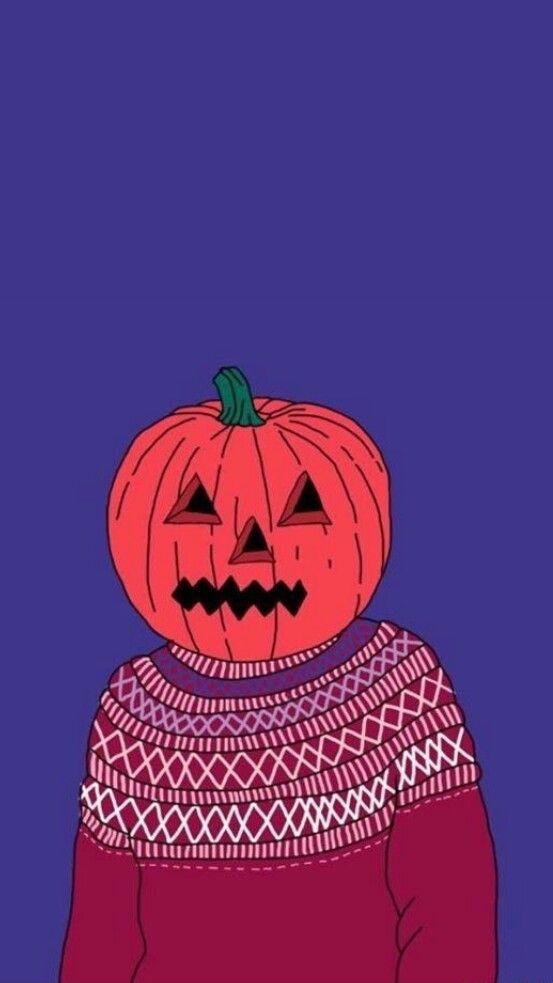 Halloween!!! Halloween!! in 2019 Halloween wallpaper