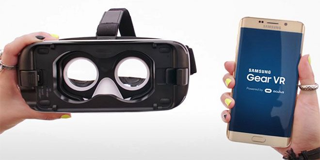 300,000 Gear VR's Sold in Europe During 2016, New Bundle Announced http://www.vrguru.com/2016/05/19/300000-gear-vrs-sold-europe-2016-new-bundle-announced/