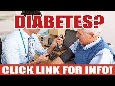 blood glucose monitor coupons - (More info on: http://LIFEWAYSVILLAGE.COM/coupons/blood-glucose-monitor-coupons/)