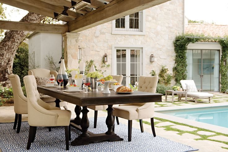 Jeff Lewis Dining Room Pinterest Living Spaces And