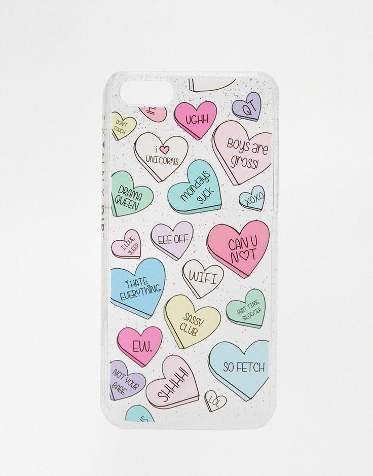 skinny dip phone case iphone 7