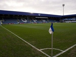 Report: Everton target Josh Bowler rejects Queens Park Rangers contract