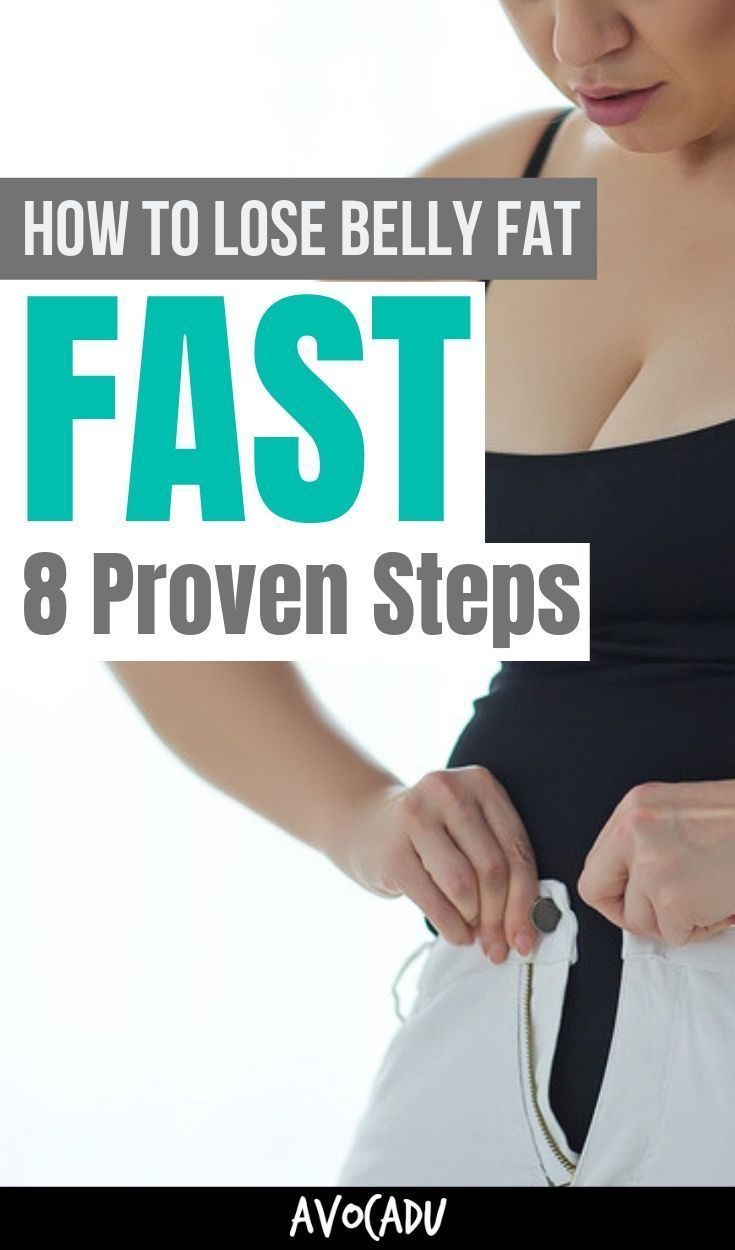 Free tips on how to lose belly fat girl kill