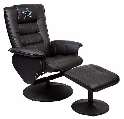 1000 Ideas About Dallas Cowboys Room On Pinterest