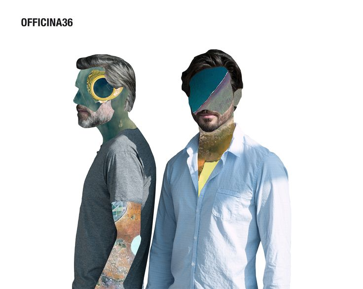 #officina36 #ootd #fashion #madeinitaly #mensfashion #menswear #clothing #mensstyle #swag #spring #summer #SS2016 #PE2016 #googleearth #collage #cool #fashionblogger #style #men #boys #travel #holiday #world #adventure