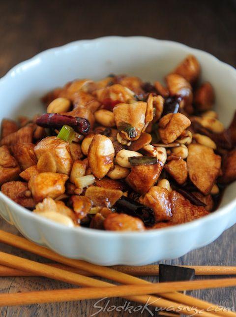 kurczak-gong-bao